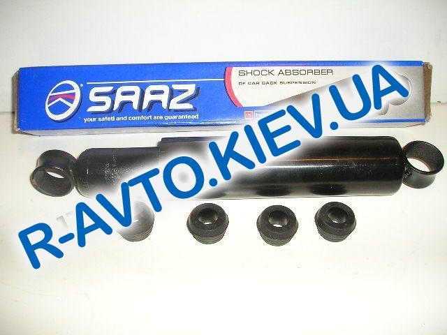 Амортизатор Скопин ВАЗ 2101 задний масло