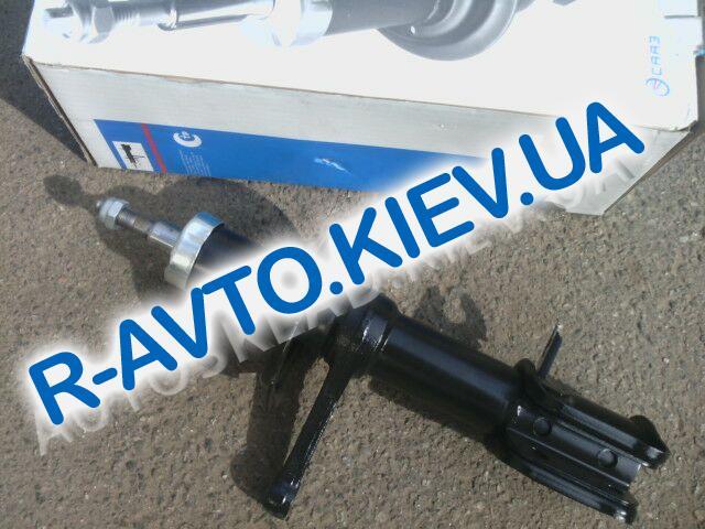 Амортизатор Скопин ВАЗ 2110 стойка передняя правая масло