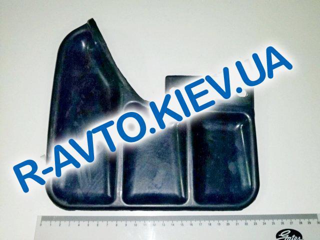 Брызговик задний ВАЗ 2123 левый Балаково