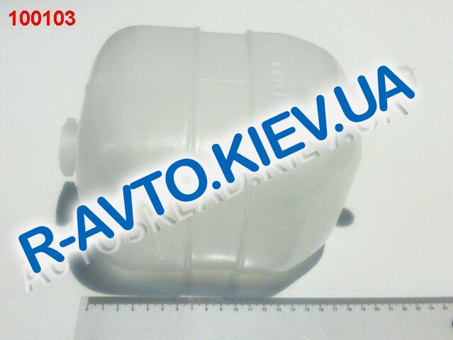 Бачок расширительный ВАЗ 2101 Россия