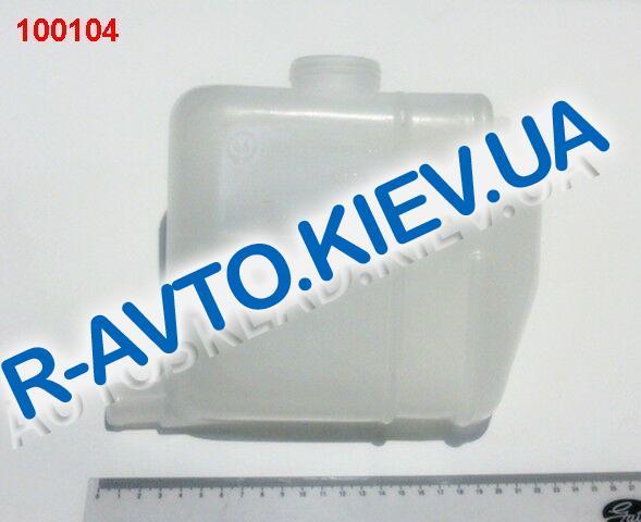 Бачок расширительный ВАЗ 2108 Россия