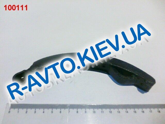 Башмак  ВАЗ 2103 Балаково