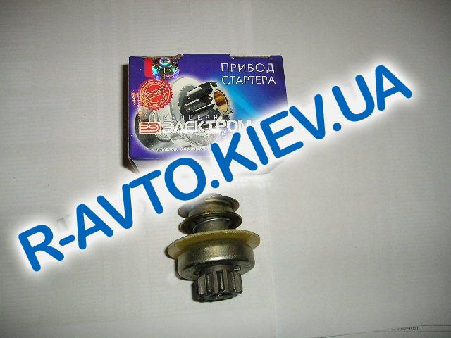 Бендикс Электромаш ВАЗ 2108-херсонск    (264.600)