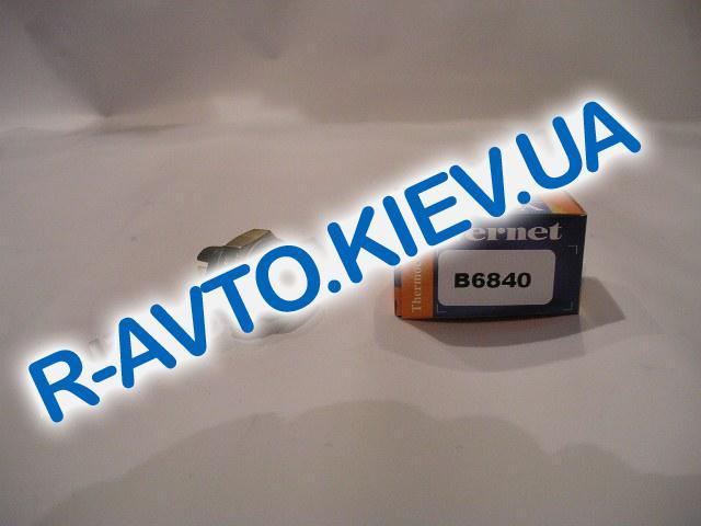 Датчик включения вентилятора Москвич, Таврия (87-82), VERNET (TS6840)