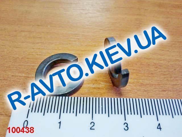 Гровер М10 (50 шт. в уп-ке) Белебей