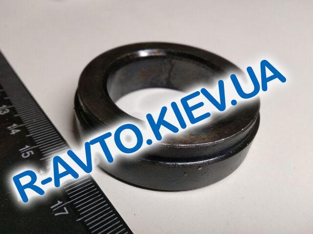 """Втулка запорная полуоси ВАЗ 2121 """"Нива"""""""
