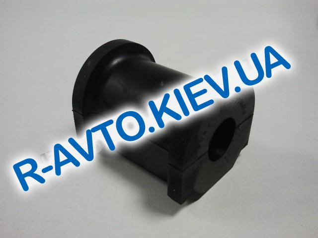 Втулка стабилизатора ВАЗ 2108, Балаково