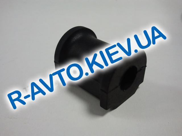 Втулка стабилизатора ВАЗ 2110, Балаково