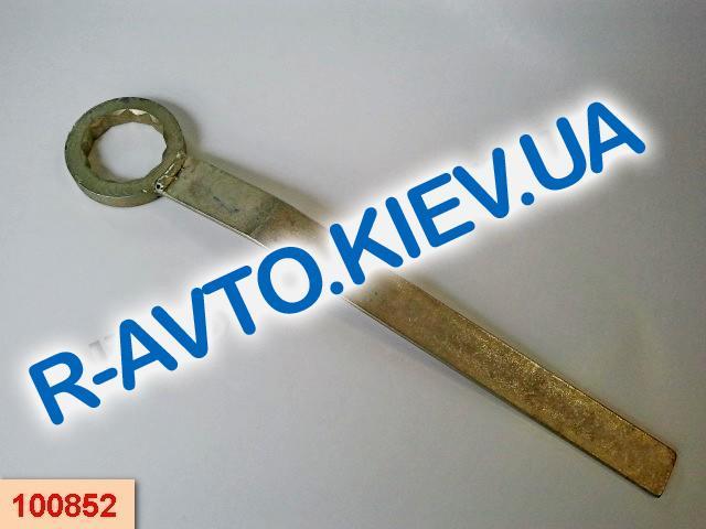Ключ храповика S36