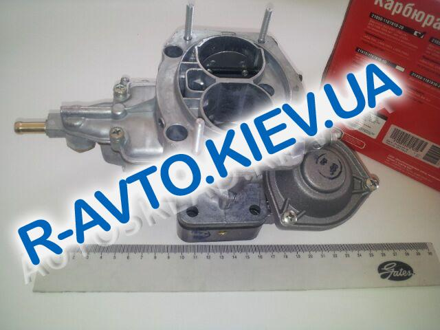 Карбюратор ДААЗ ВАЗ 2105-1107010-20