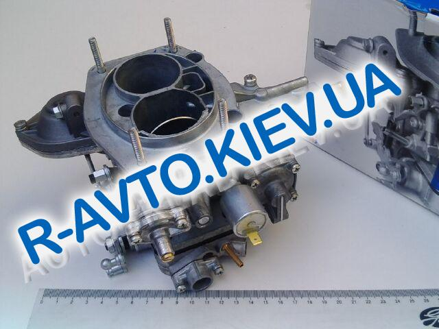 Карбюратор ДААЗ ВАЗ 2107-1107010-20