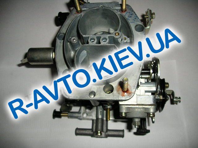 Карбюратор ДААЗ ВАЗ 21081-1107010-00 (1100 см3)