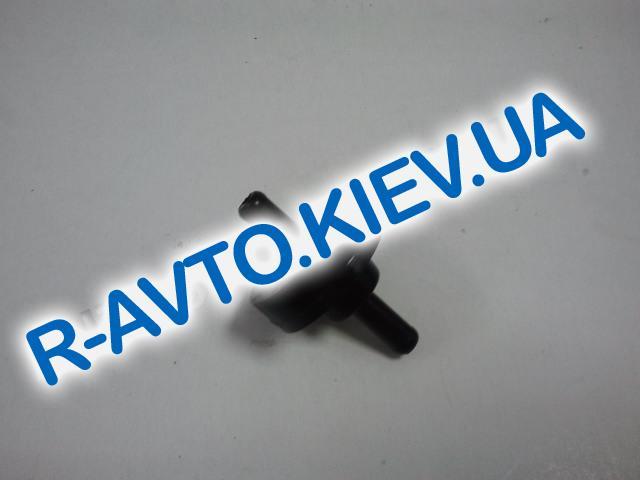 Клапан обратный ВАЗ 2108