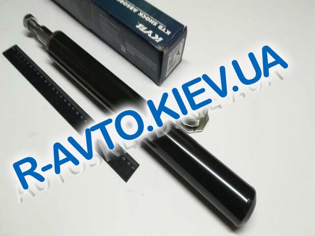 """Амортизатор """"Kayaba"""" ВАЗ 2108 передний картридж. (масло) (665059) Premium"""
