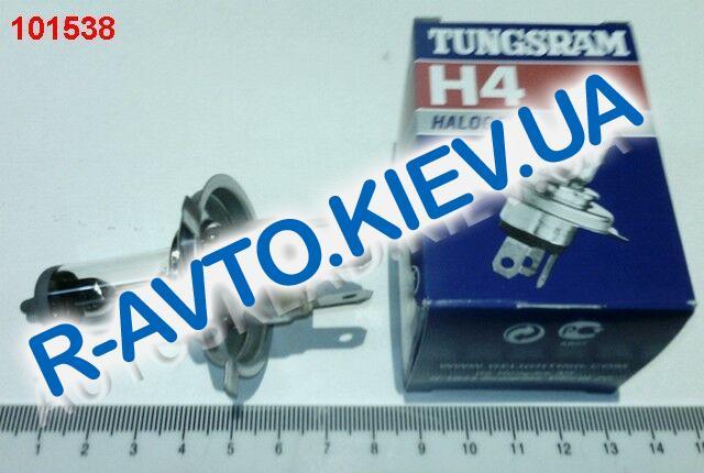 Лампа TUNGSRAM H4 12v 60|55-43