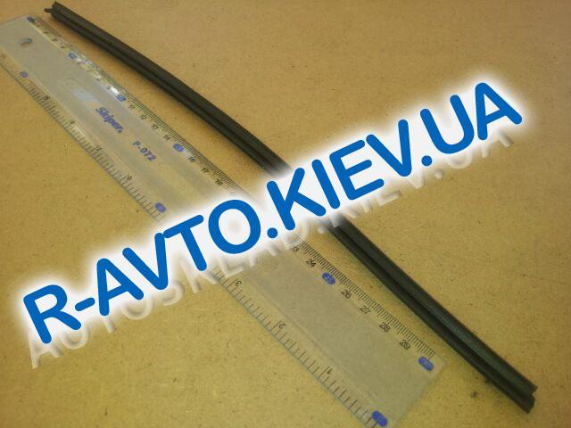 Лента щетки стеклоочистителя ВАЗ 2101 Балаково