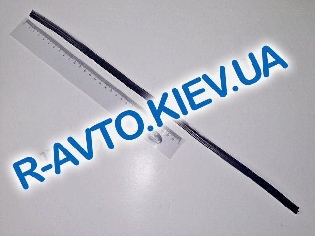 Лента щетки стеклоочистителя ВАЗ 2108 Балаково