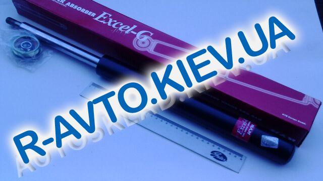 """Амортизатор """"Kayaba"""" ВАЗ 2108 передний картридж. (газ-масло) (365057) Excel-G"""