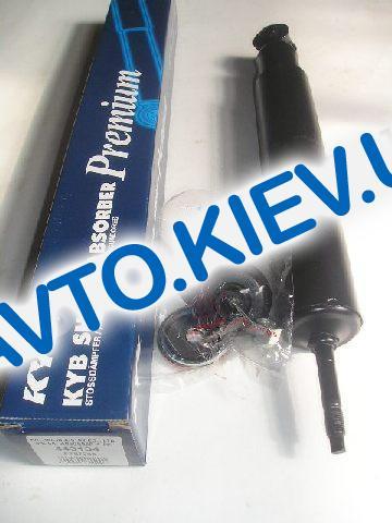 Амортизатор задниймасло Kayaba443134 Premium Lanos Sens Nexia Espero ОРИГИНАЛ