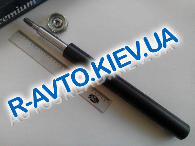 """Амортизатор """"Kayaba"""" ВАЗ 2110 передний картридж. (масло) (665503) Premium"""