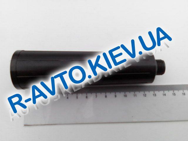 Фильтр предварительной очистки топлива ГАЗ 3110 (3110-1104045)(406 дв.) в баке