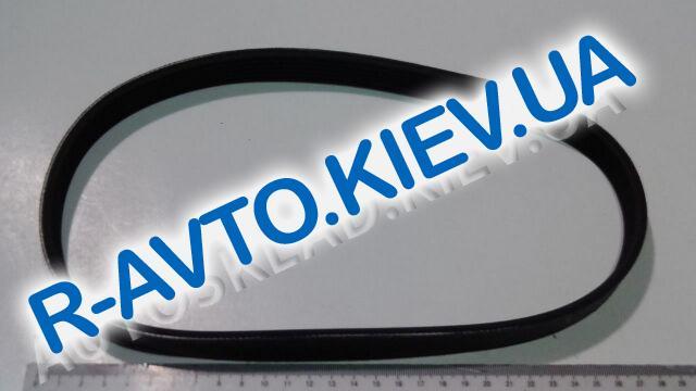 Ремень генератора ручейковый Балаково ВАЗ 2108, 16-клап. 6РК 742