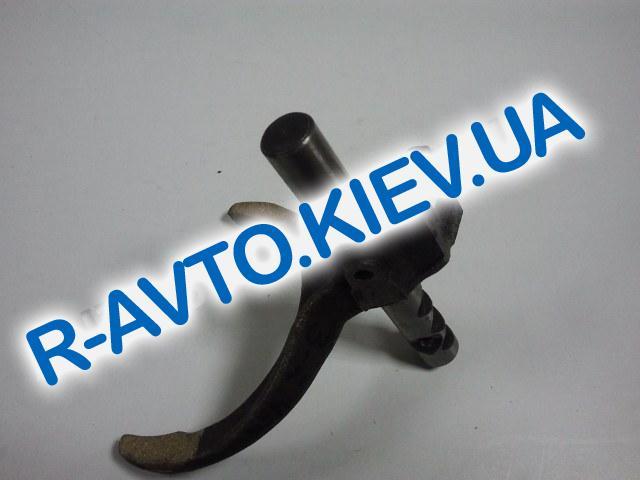 Вилка КПП Таврия 3-4 передачи, АвтоЗАЗ