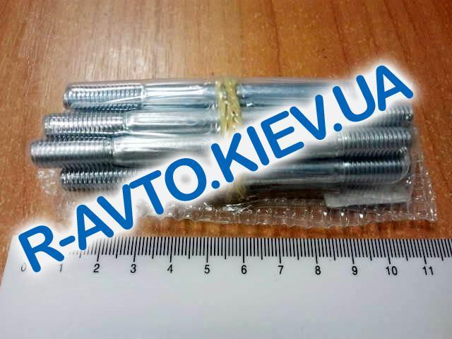 Шпильки распредвала ВАЗ 2101 к-т, Белебей
