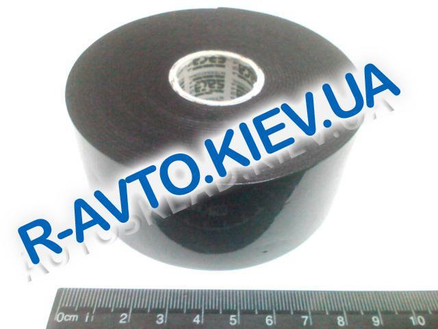 Скотч двухсторонний 40 мм (5м)