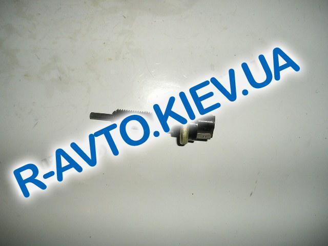 Датчик включения тормоза (педали) ВАЗ 2101-09 Россия