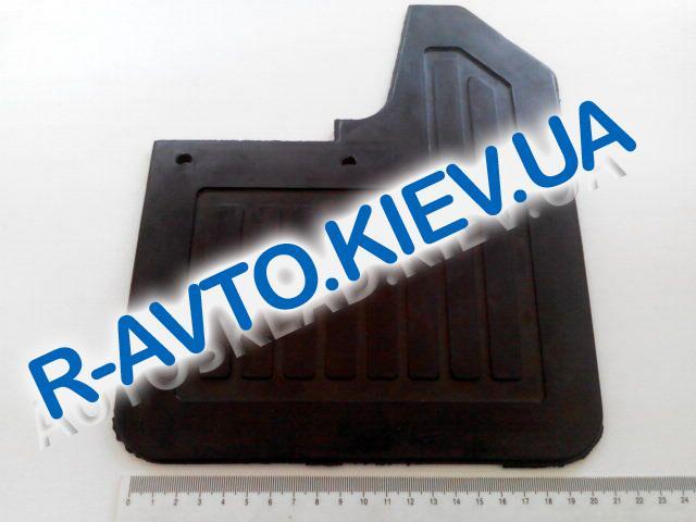 Брызговик ВАЗ 2121 передний правый, Балаково