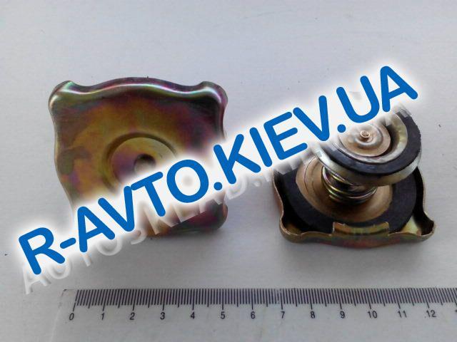 Крышка радиатора ВАЗ 2101, КООП