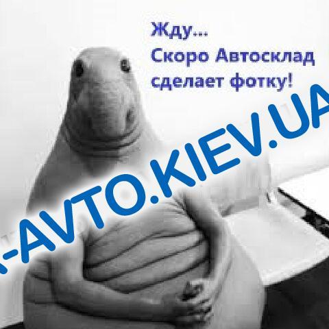 "Поршни ""Автрамат"" ВАЗ 2108, 76,8 ""A"""