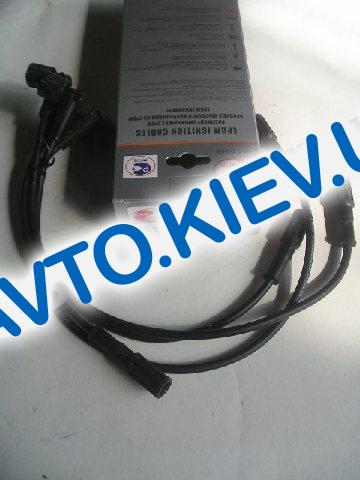Провода JANMOR D15E (к-т) DAEWOO SENS