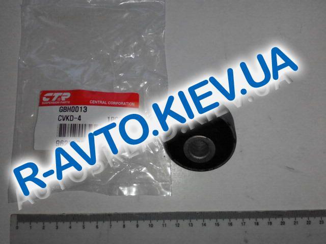 Сайлентблок переднего рычага передний Nubira CTR CVKD4