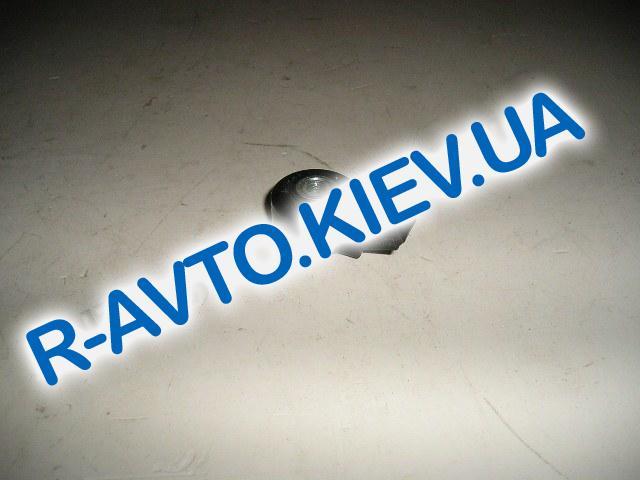 Датчик детонации ВАЗ 2110, Sens Tavria (18.3855), Калуга