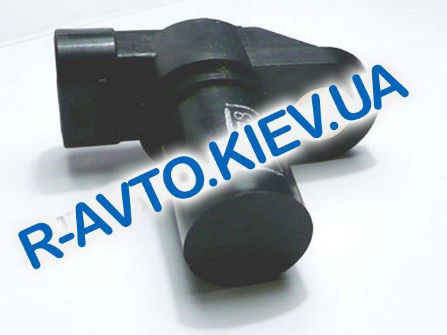 Датчик фазы (распредвала) ВАЗ 2110  8-кл., Sens Tavria (48,3855), Калуга