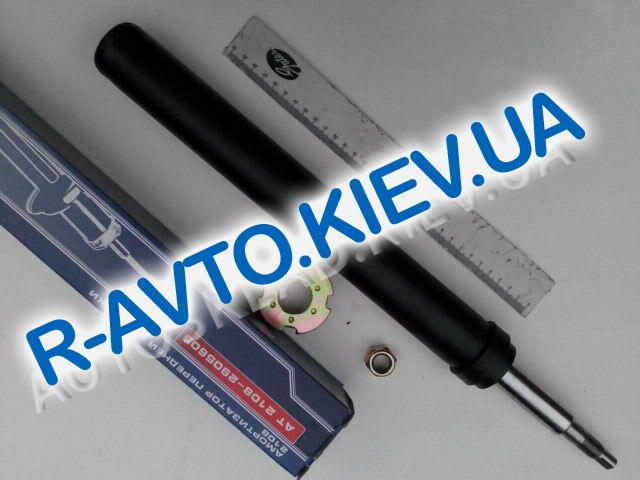 """Амортизатор """"АТ"""" ВАЗ 2108 передний картридж (масло)"""