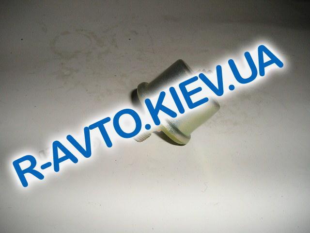 Датчик давления масла большой ГАЗ 406 дв. (23.3829), Автоприбор