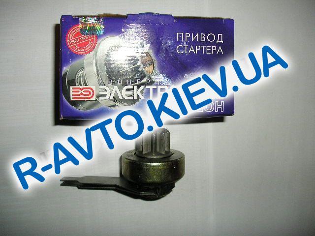 Бендикс Электромаш ВАЗ 2110 (507.600)