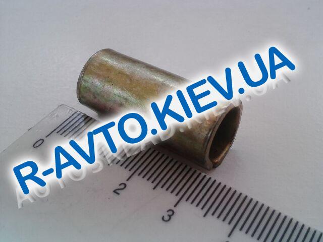 Втулка переднего амортизатора (метал.) ВАЗ 2101 (верхн.) (10 шт. в уп-ке)