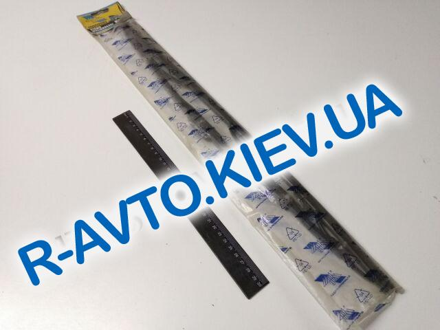 Щетка ст-ля MOTGUM  БУС целофан 550 мм, 1шт.