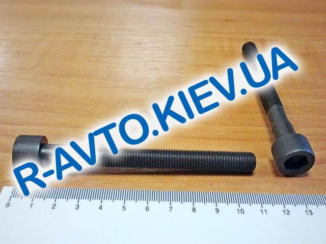 Болт М10х 98 головки блока ВАЗ 2112, Таврия Белебей