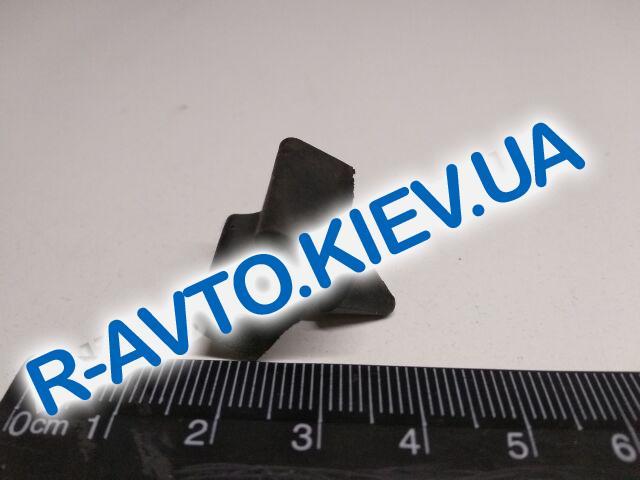 Подушка разжимной планки ВАЗ 2101, Балаково