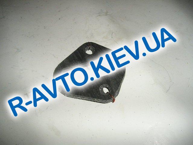 Прокладка бензонасоса Волга