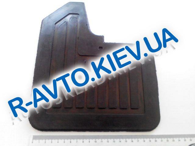 Брызговик ВАЗ 2121 передний левый, Балаково