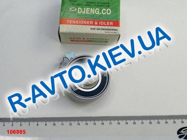 Ролик ГРМ Lanos 1.5 DAEJIN (Корея) (34302-2)