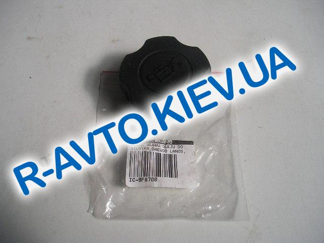 Крышка маслозаливная Lanos 15 GM Корея 96413100
