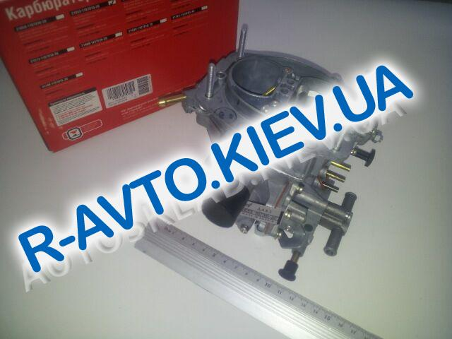 Карбюратор ДААЗ ВАЗ 21053-1107010-20