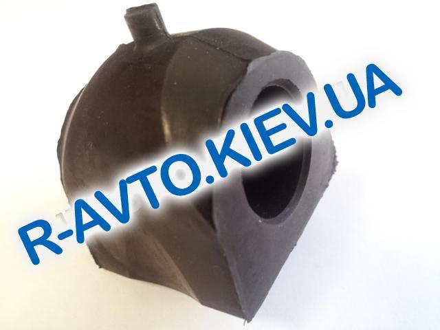 Втулка стабилизатора ВАЗ 2121 внутреняя, Балаково (2121-2906046)